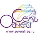 Оптово-розничная база Семь Огней