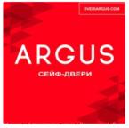 Фирменный салон дверей АРГУС