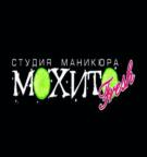 Студия маникюра МОХИТО Fresh