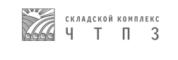 Торговый дом Уралтрубосталь