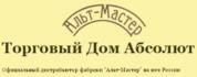 Торговый дом Абсолют, ООО