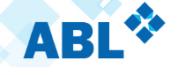 Логистическая компания ABL