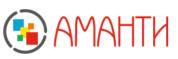 Торговый дом Аманти