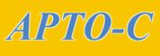 Магазин отделочных и строительных материалов АРТО-С