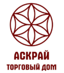 Торговый дом АСКРАЙ