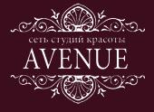 Салон красоты Avenue