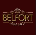 Бельфор, клуб красоты и здоровья