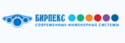 Торгово-строительная компания, представительство в г. Нижнем Новгороде Бир Пекс