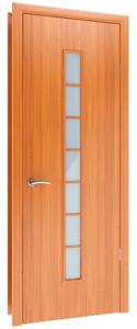 Сеть салонов дверей Двери Дешево в Саратове