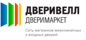 Федеральная сеть дверимаркетов ДВЕРИВЕЛЛ