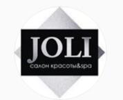 Салон красоты с обучением мастеров Joli
