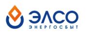 Оптово-розничная компания Элсо База, официальный представитель BAXI, PROTHERM, VALTEC