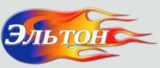 Торговый дом Эльтон, ООО