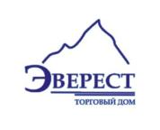 Торговый дом Эверест, ООО