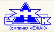 Оптовая компания Ежак-С