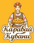 Торговый дом Каравай Кубани, ООО