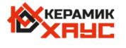 Магазин строительных материалов Керамик Хаус
