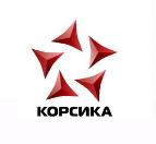 Торгово-строительная компания Корсика, ООО