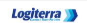 Транспортно-логистическая компания Логитерра
