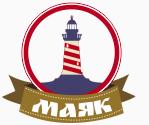 Торгово-складской комплекс Маяк (ООО Техно групп)
