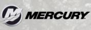 Торговый дом Mercury (ИП Пацевич А.Р.)