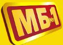 Торговая компания Металлобаза №1