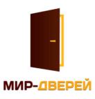 Интернет-магазин Мир-дверей