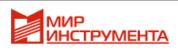 Оптовая компания Мир инструмента, ООО