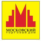 Торговый дом Московский-РВ, ООО