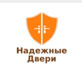 Интернет-магазин Надежные двери