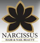 Салон красоты Нарцисс