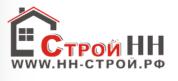 Компания по продаже строительных материалов НордСити