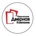 Поволжская Дверная Компания, ООО