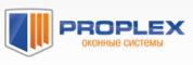 Торговый дом Proplex