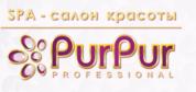 SPA-салон красоты PurPur