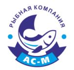 Оптовая компания АС-М, ООО
