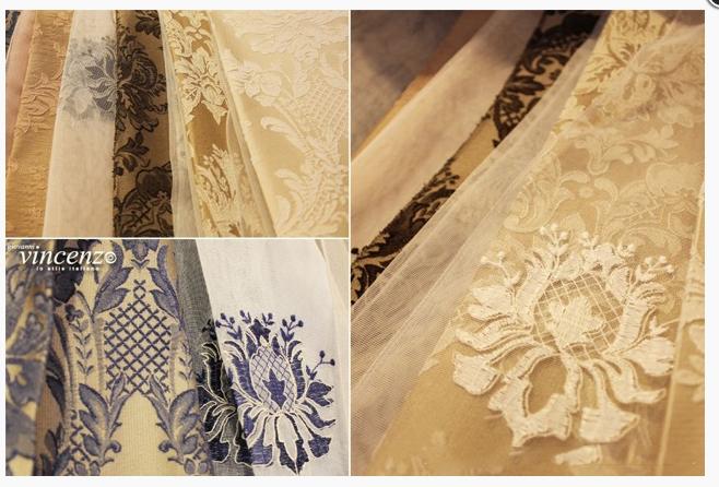 Самтекс ткани официальный сайт купить ткань для пошива рюкзаков и сумок