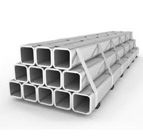 Сеть магазинов строительных материалов Сароптстрой в Саратове