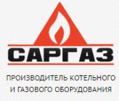 Торговый дом СарГаз, ООО