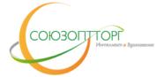 Торговая компания Союзоптторг-Юг
