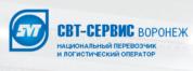 Компания СВТ-СЕРВИС, ЗАО