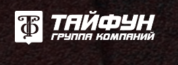Торговый дом Тайфун Воронеж, ООО
