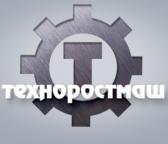 Торговый дом Техноростмаш, ООО