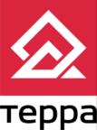Торговая компания Терра
