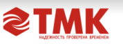 Компания ТМК (Склад)