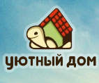 Торговая компания Уютный дом