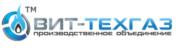 Торговый дом Вит-Технологии