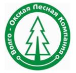 Компания по производству пиломатериалов из кедра, лиственницы, сосны Волго-Окская Лесная Компания