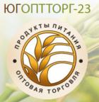 Оптовая фирма Югоптторг-23, ООО