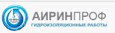 АРП групп Официальный дистрибьютор КТтрон, LITOKOL